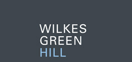 Wilkes-Green & Hill Ltd